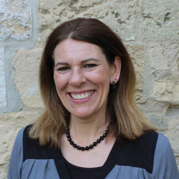 Alison Duthie