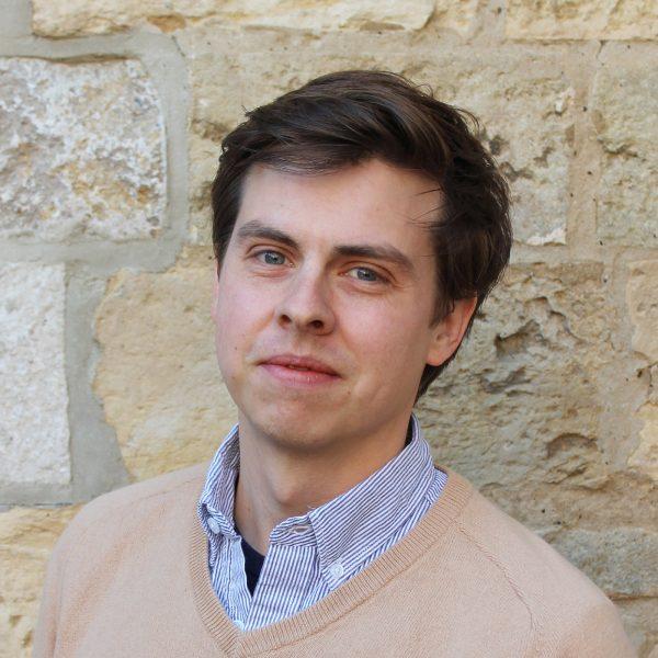 Andrew Moneyheffer