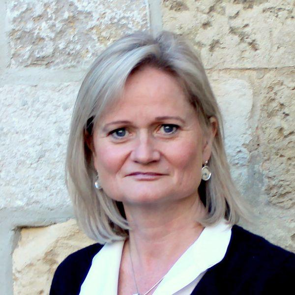Helen Adlam