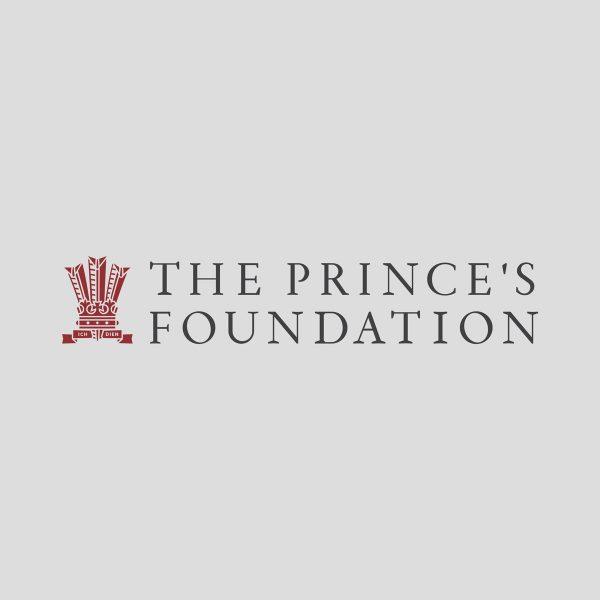 The Princes Foundation