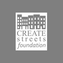 Create Streets
