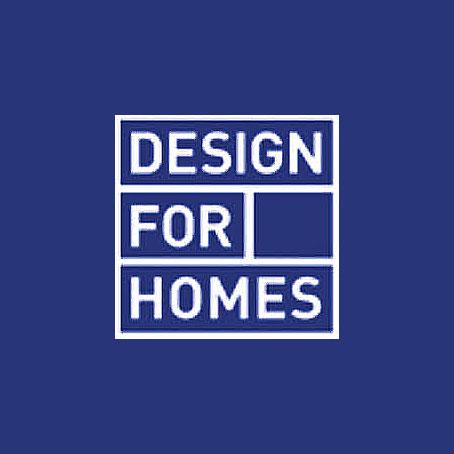 Design for Homes