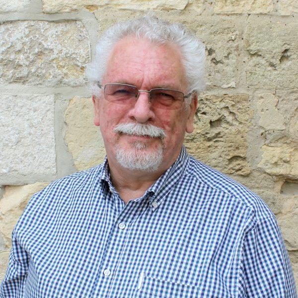 Robert Chivers