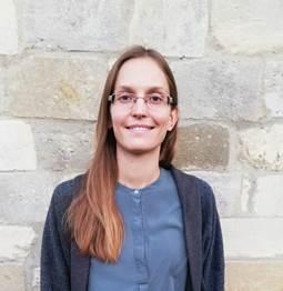 Ana Jancar